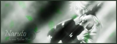 Xombii Stuffs Naruto_ViraL