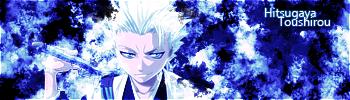 Xombii Stuffs Toshiro_ViraL