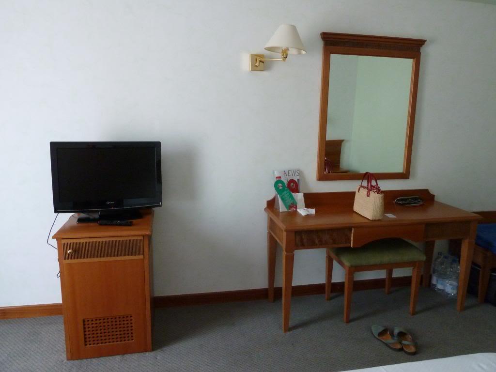 Riu Bonanza Park Hotel  P1000289