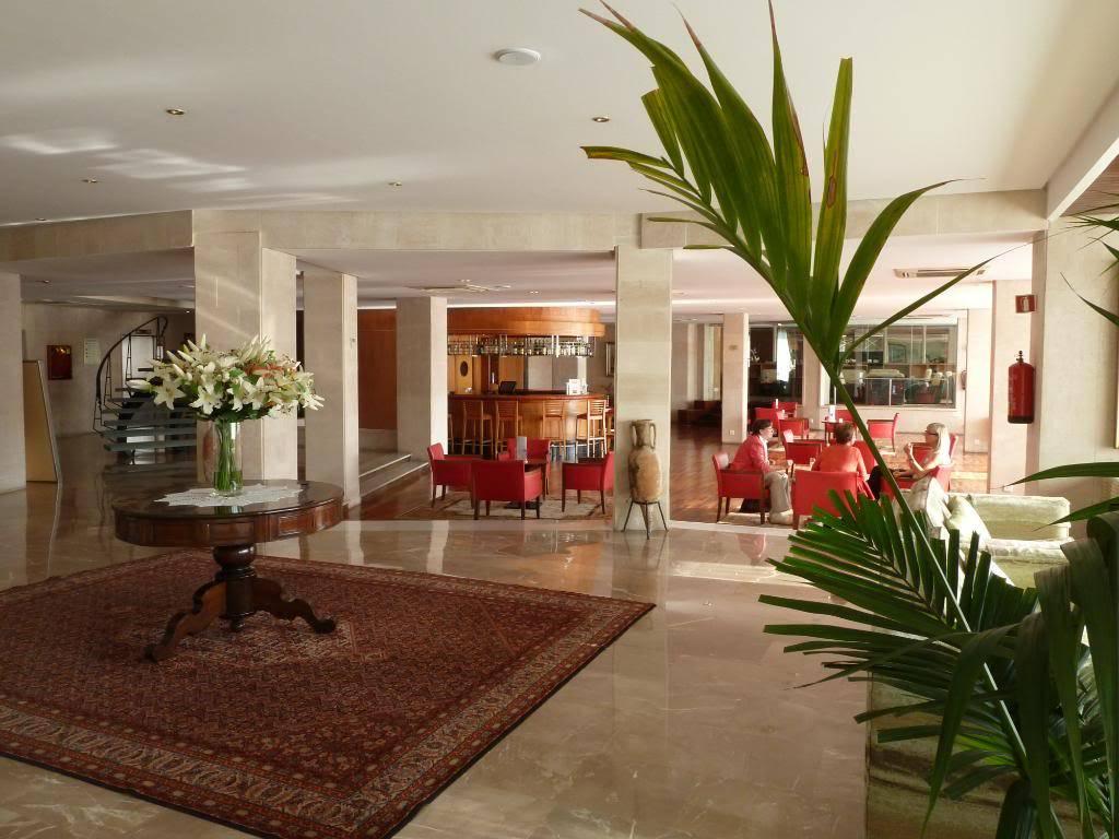 Riu Bonanza Park Hotel  P1000319