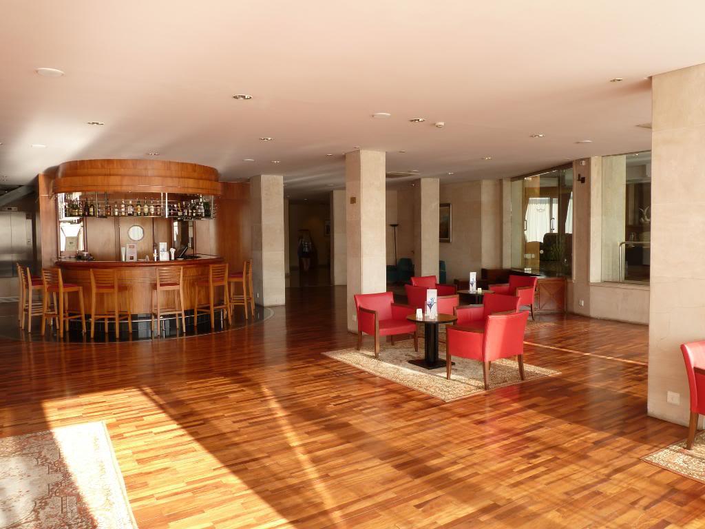 Riu Bonanza Park Hotel  P1000320