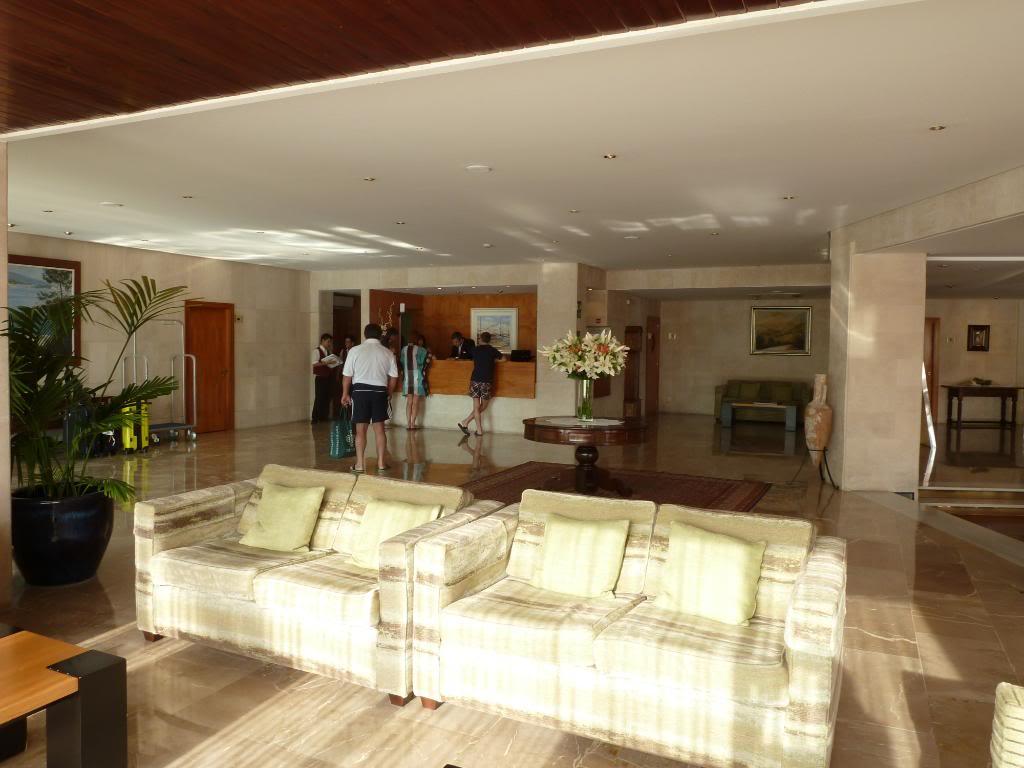 Riu Bonanza Park Hotel  P1000321