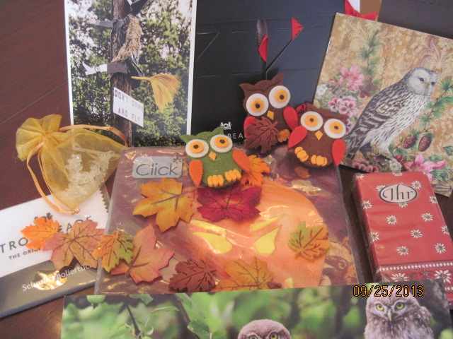 A Spooky PAckage from Germany. Ourbeutifullhalloweenswoppackagefromcornelia010_zps667616ed
