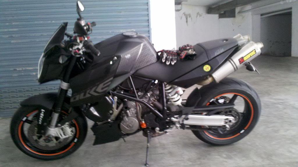 Fotos de nuestras KTM - Página 2 IMG_20120624_182613_zps0ec7a8a1