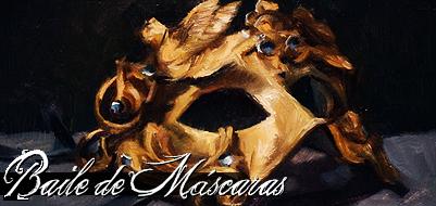 [Evento de Halloween] Festividad del Solsticio de Invierno  Mamamamam