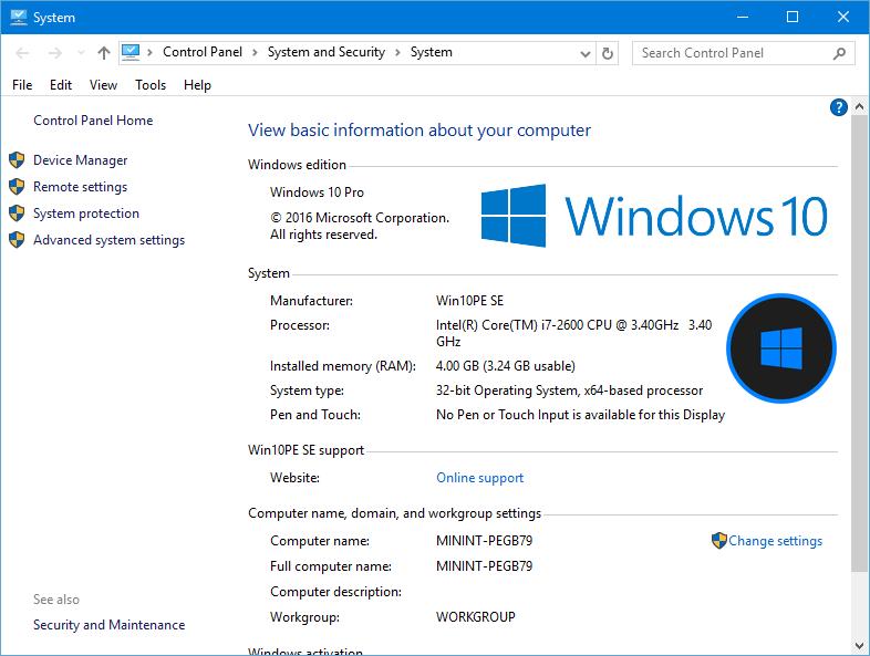 Mini Windows 10 (Win10PE) - Cứu hộ UEFI & LEGACY thật là đơn giản Win10pe_zpsvw97j8g5