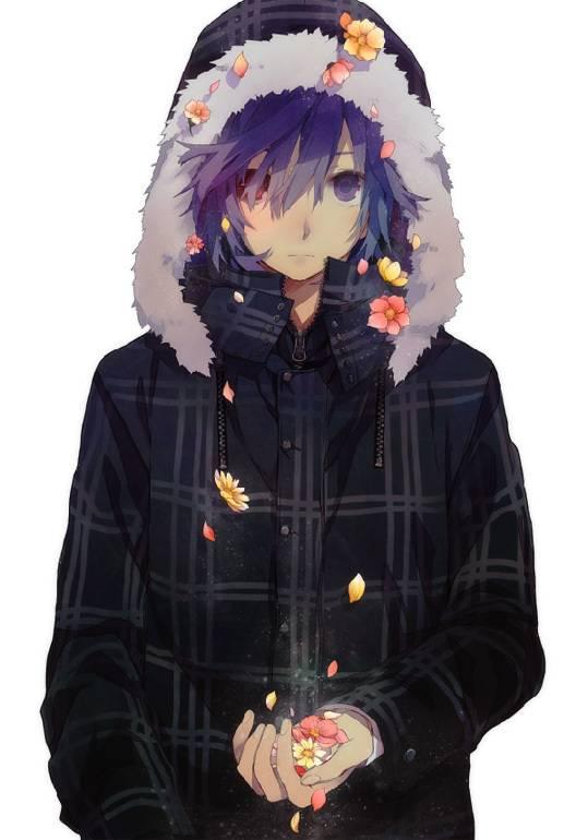 Confessions of a Broken Heart (Shitsuren no kokuhaku) Anime-blue-boy-red-shiki-Favimcom-250436_zps3052623e
