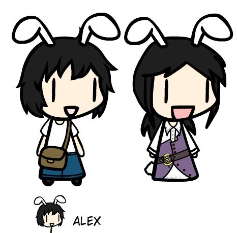 walfas aqui Alex
