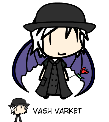 walfas aqui Vasho