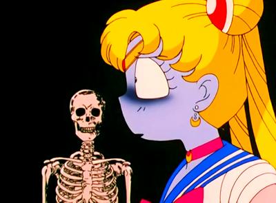 Sailor Moon/Usagi Tsukino Gallery SMCSailorMoonR81R2DVDH264AAC696B4ED203-16-16