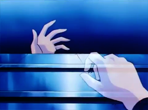 Saddest Moments in Sailor Moon *MAY CONTAIN SPOILERS* Untitled-2copy3