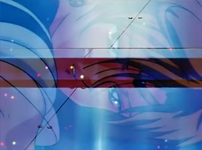 Saddest Moments in Sailor Moon *MAY CONTAIN SPOILERS* Untitled-2copy5