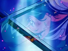 Saddest Moments in Sailor Moon *MAY CONTAIN SPOILERS* Untitled-2copy6