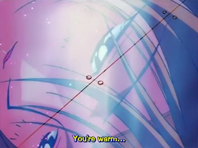 Saddest Moments in Sailor Moon *MAY CONTAIN SPOILERS* Untitled-2copy9