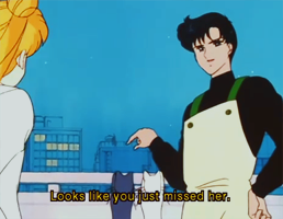 [SPOILER] WTF moments in Sailor Moon Untitled-3coy