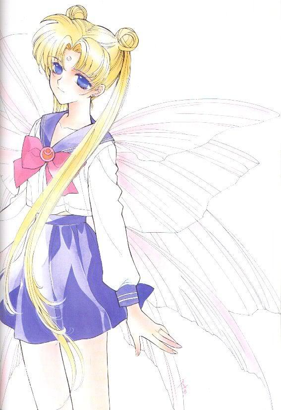 Sailor Moon/Usagi Tsukino Gallery Car02_06