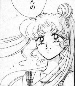 Sailor Moon/Usagi Tsukino Gallery Car06_12