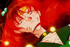 Saddest Moments in Sailor Moon *MAY CONTAIN SPOILERS* Innersenshideathcop3