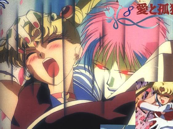 Sailor Moon/Usagi Tsukino Gallery Smr_051