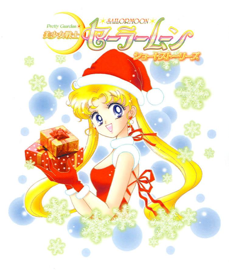 Sailor Moon/Usagi Tsukino Gallery Usa_0556