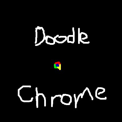 DoodleChrome