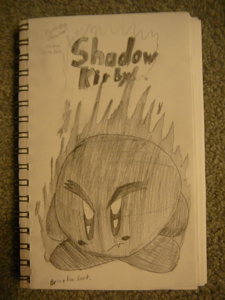 *Trainer C_Mill24 used Max Revive* Shadowkirby22011-06-07001