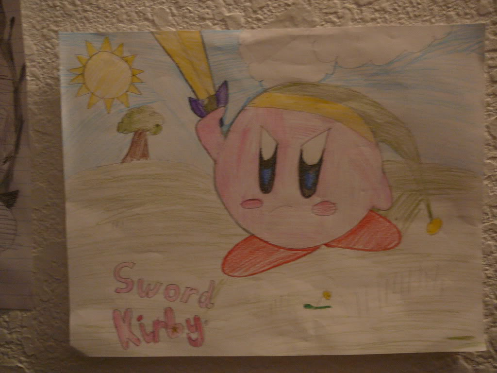 *Trainer C_Mill24 used Max Revive* SwordKirby2011-06-08001