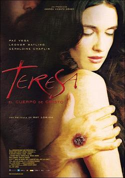 maria - PELICULAS ESPIRITUALES - Página 2 Teresa_el_cuerpo_de_Cristo-937975768-large1