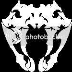 """Feather of a Pegasus"" Café Sinttulo-2_zps15b77669"