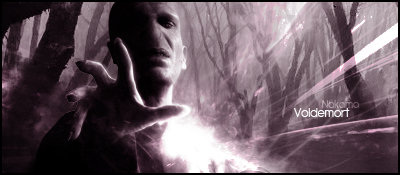 [Gfx] Voldy Voldemortsig-1