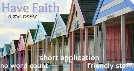 HAVE FAITH, A real life/town roleplay 6a0105356c398f970c0115709117fe970b-pidopdddddd