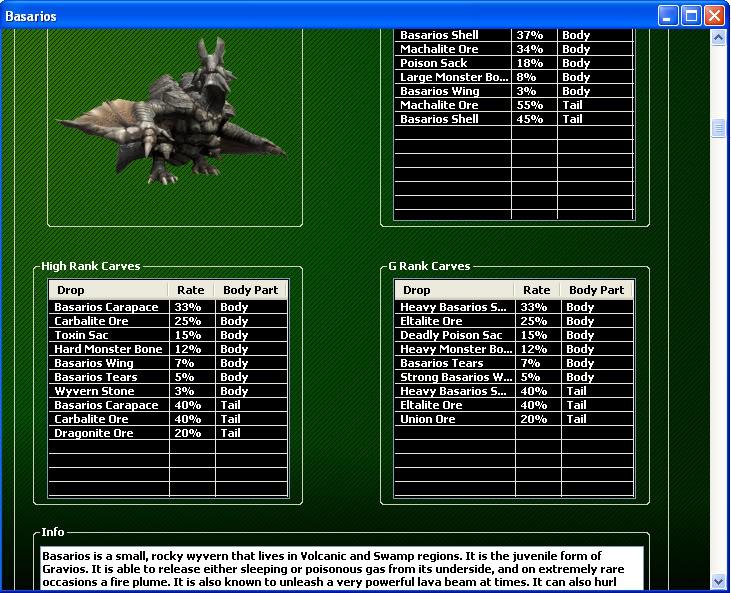 monster hunter freedom unite wiki apk