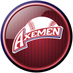 Whitby Minor League Logos Axemen_b92b39_2c206d