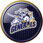 Whitby Minor League Logos Generals_161b59_cc9815