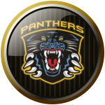 Whitby Minor League Logos Panthers_201c14_eac12d