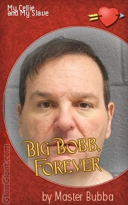 Bashara Sentencing Nov. 20th and Gentz trial Jan. 7th.... - Page 4 BigBobbromancenovel
