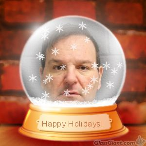 Bashara Sentencing Nov. 20th and Gentz trial Jan. 7th.... - Page 4 Bobbsnowglobe