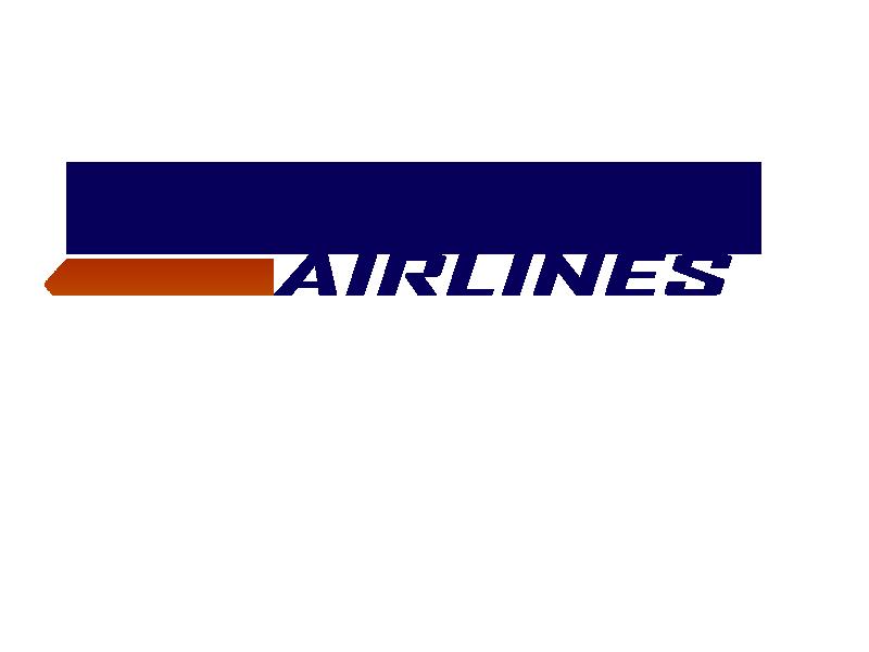 Angelorium 2012 CommonwealthAirlines