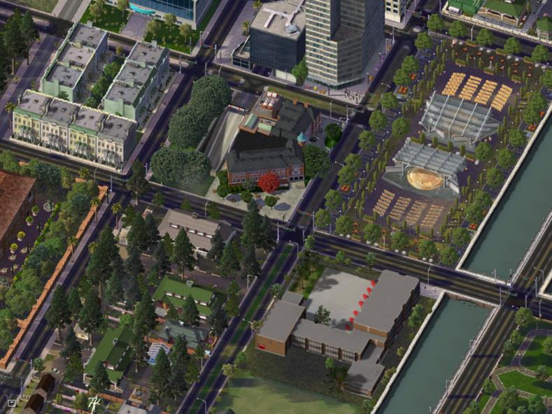 Update 26: The Return DowntownAngelorium-Jun1181330825011