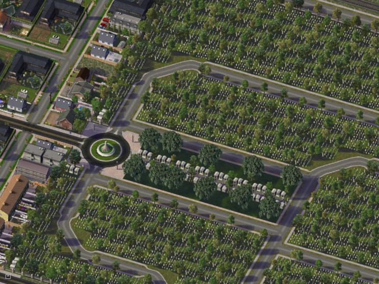 Update 26: The Return DowntownAngelorium-Jun1181330825499