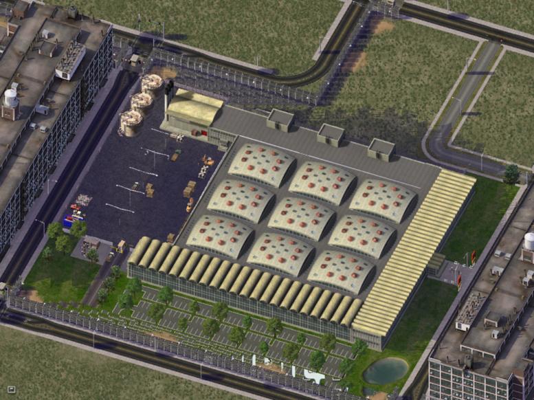 Update 26: The Return DowntownAngelorium-Jun1181330825516