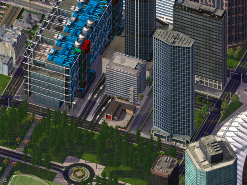 Update 26: The Return DowntownAngelorium-Jun1181330825710