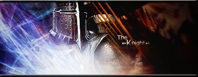 Make Chatroom bigger. TheKnightV3