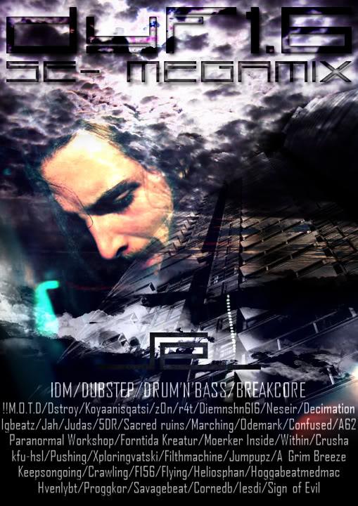 SE- dyF1.6 MegaMix MixFlayerTemp-1