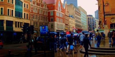 city of london Untitled-bb2