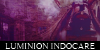 Luminion Indocare [Elite] Afi100x50_zps0a139956