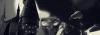 Armonia Nectere Pasus [confirmación]  Af100x35_zps6eef10a3
