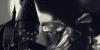 Armonia Nectere Pasus [Élite]  Af100x50_zpsabadce96