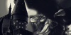 Armonia Nectere Pasus [confirmación]  Af100x50_zpsabadce96