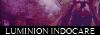 Luminion Indocare [Elite] Afi100x35_zps8f996380